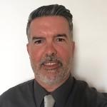 Iwan Sadler, Myelopathy Support